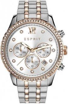 zegarek  Esprit ES108732003