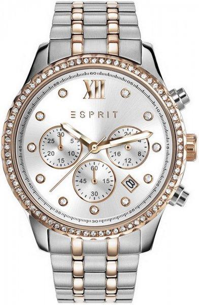 Zegarek Esprit ES108732003 - duże 1