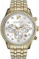 zegarek Esprit ES108732004