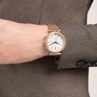Zegarek damski Esprit damskie ES108742002 - duże 2
