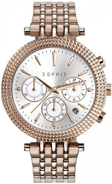 Zegarek Esprit ES108742002 - duże 1