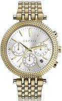 Zegarek damski Esprit damskie ES108742003 - duże 1