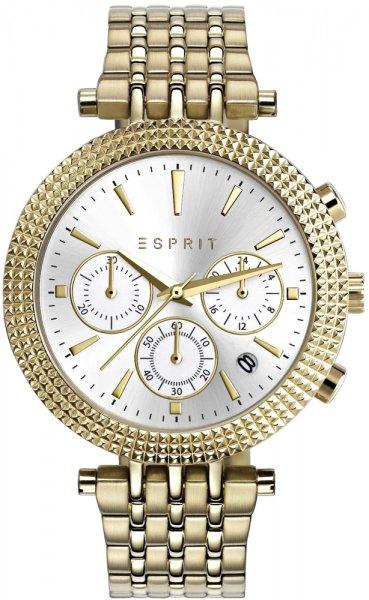 ES108742003 - zegarek damski - duże 3