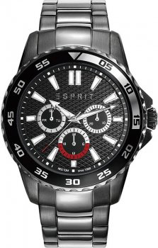 zegarek męski Esprit ES108771002