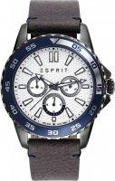 Zegarek męski Esprit męskie ES108771004 - duże 1