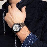 Zegarek męski Esprit męskie ES108771004 - duże 2