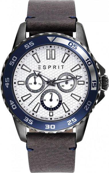 Zegarek Esprit ES108771004 - duże 1