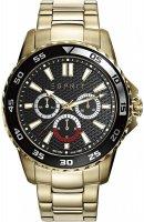 Zegarek męski Esprit męskie ES108771005 - duże 1