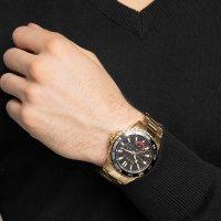 Zegarek męski Esprit męskie ES108771005 - duże 2