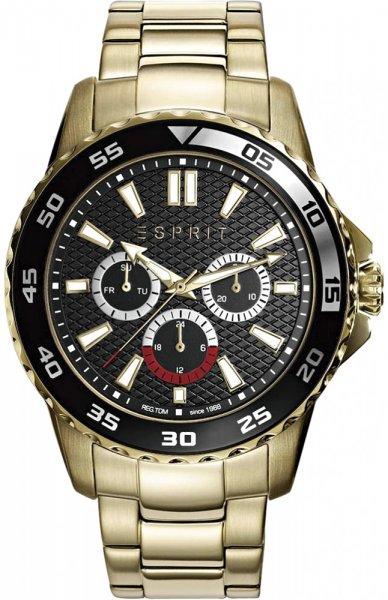 Zegarek Esprit ES108771005 - duże 1