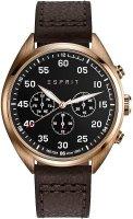 zegarek  Esprit ES108791002