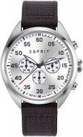 Zegarek męski Esprit męskie ES108791004 - duże 1