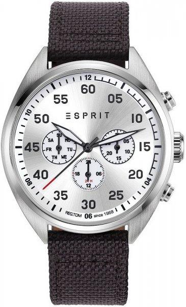 Zegarek Esprit ES108791004 - duże 1