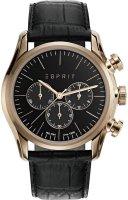 Zegarek męski Esprit męskie ES108801001 - duże 1