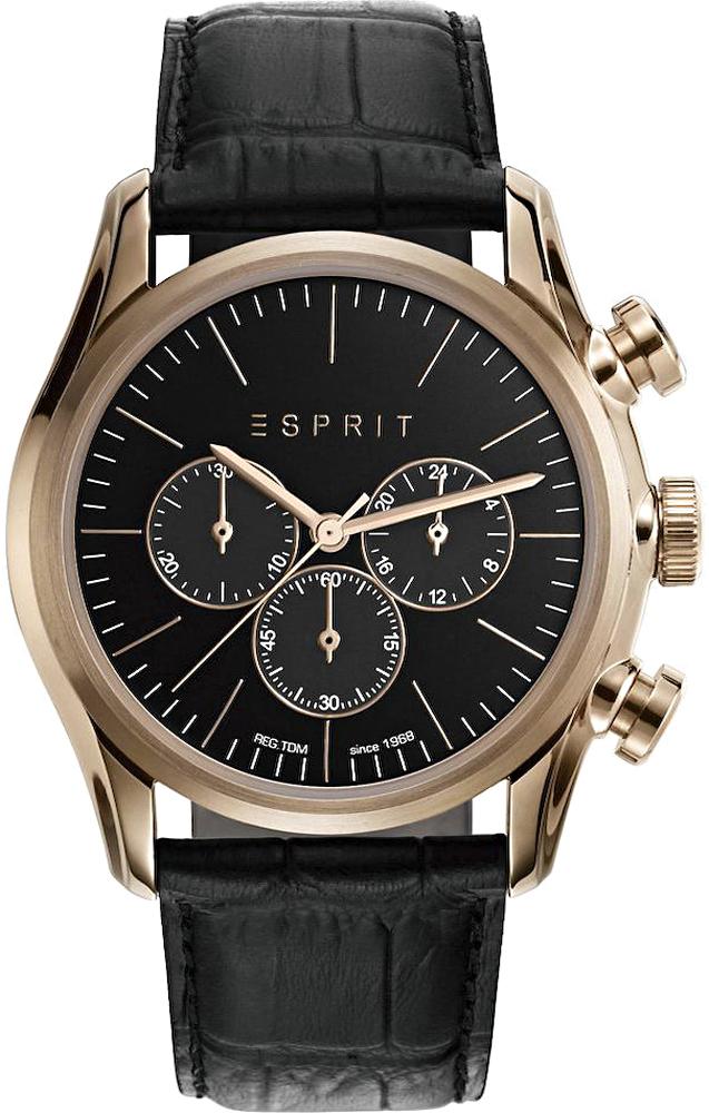 Zegarek Esprit ES108801001 - duże 1