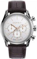 Zegarek męski Esprit męskie ES108801002 - duże 1