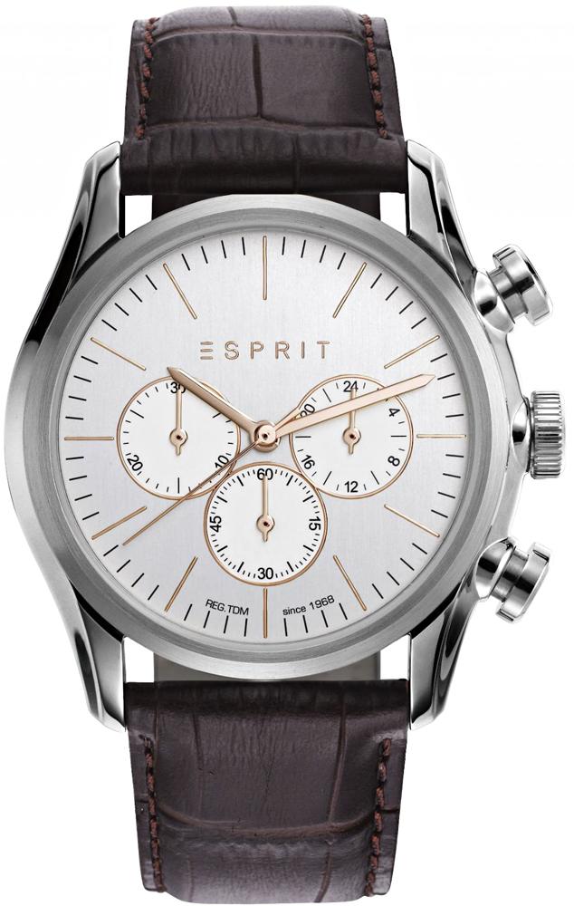 Esprit ES108801002 Męskie