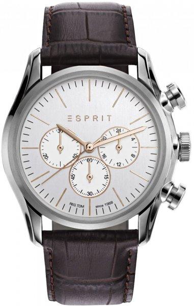 Zegarek Esprit ES108801002 - duże 1
