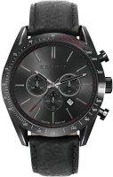 Zegarek męski Esprit męskie ES108811001 - duże 1