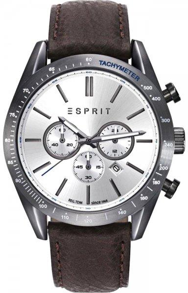 ES108811002 - zegarek męski - duże 3