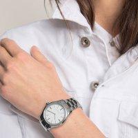 Zegarek damski Esprit damskie ES108842001 - duże 2
