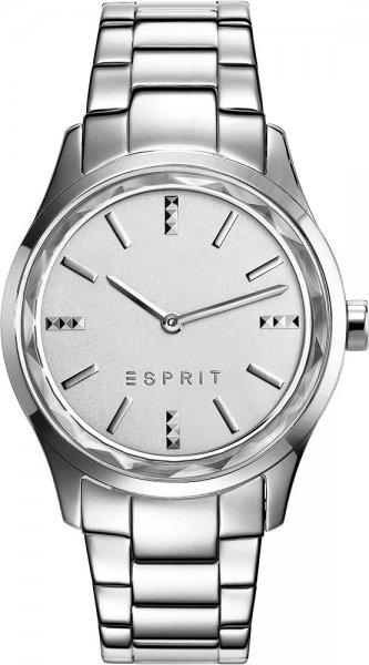 Zegarek Esprit ES108842001 - duże 1