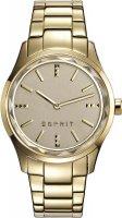 zegarek  Esprit ES108842002