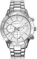 zegarek  Esprit ES108862001