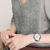 Zegarek damski Esprit damskie ES108862001 - duże 2