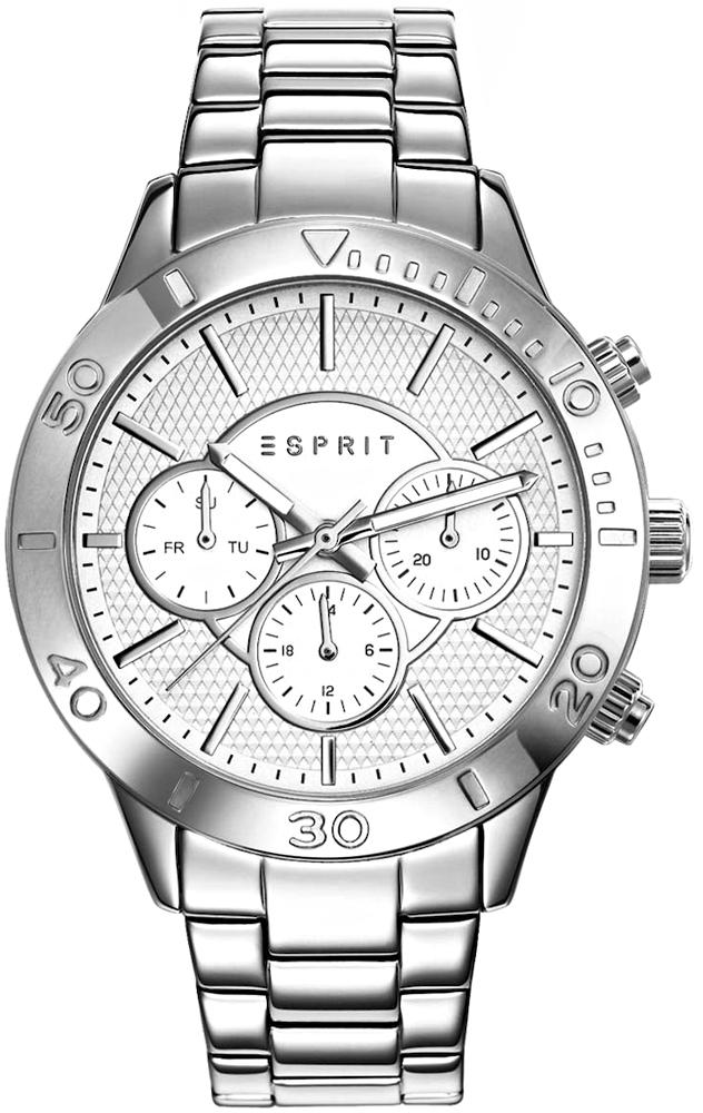 Zegarek Esprit ES108862001 - duże 1