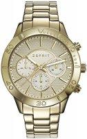 zegarek  Esprit ES108862002