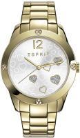 zegarek  Esprit ES108872002