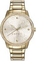 Zegarek damski Esprit damskie ES108882002 - duże 1