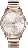 Zegarek damski Esprit damskie ES108882003 - duże 1