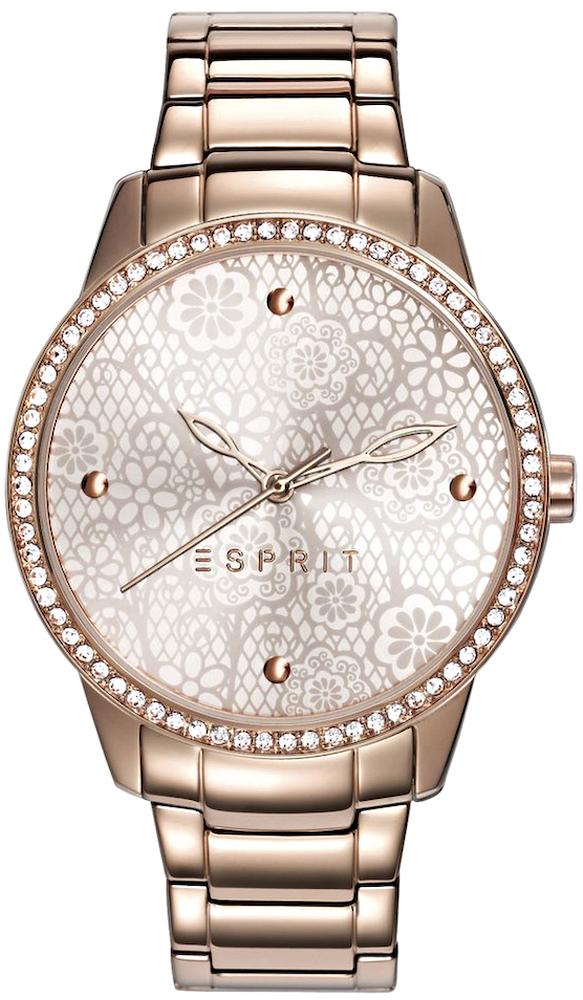 ES108882003 - zegarek damski - duże 3