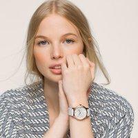 Zegarek damski Esprit damskie ES108902001 - duże 2