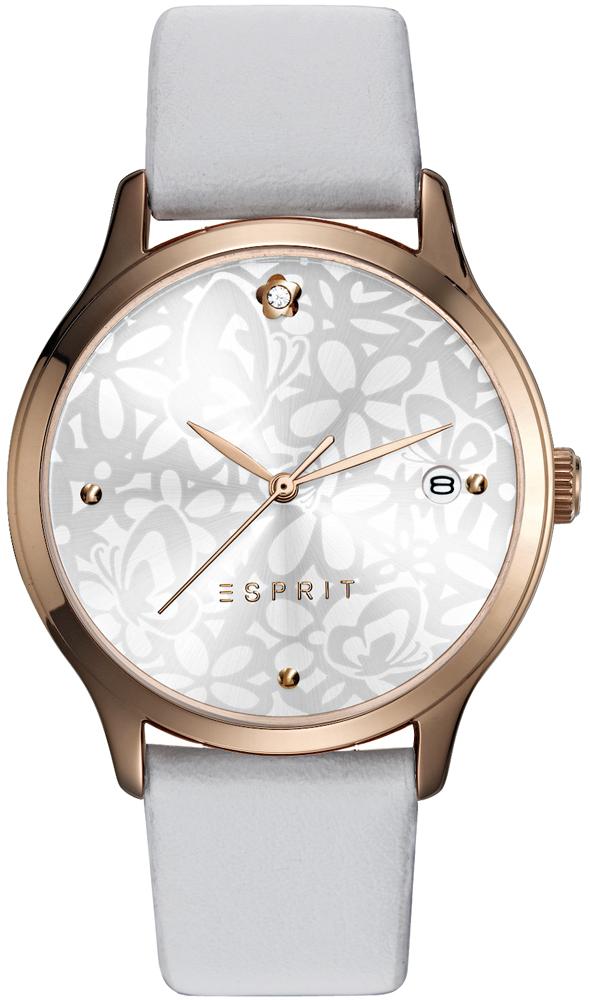 Zegarek Esprit ES108902001 - duże 1