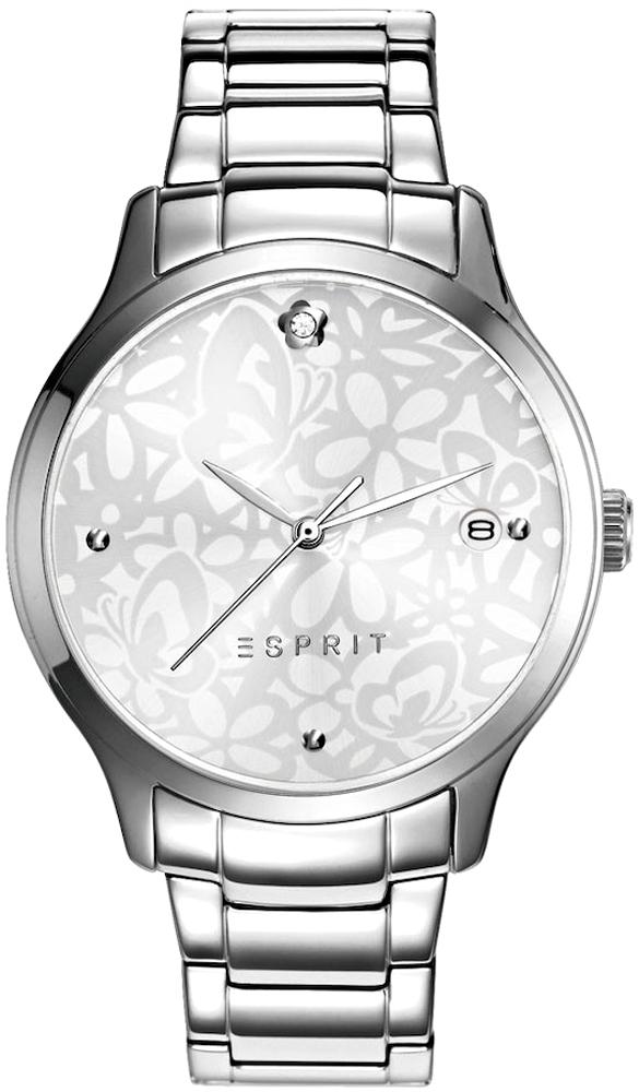ES108902002 - zegarek damski - duże 3