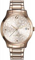 Zegarek damski Esprit damskie ES108902003 - duże 1