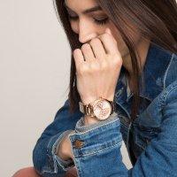 Zegarek damski Esprit damskie ES108902003 - duże 2