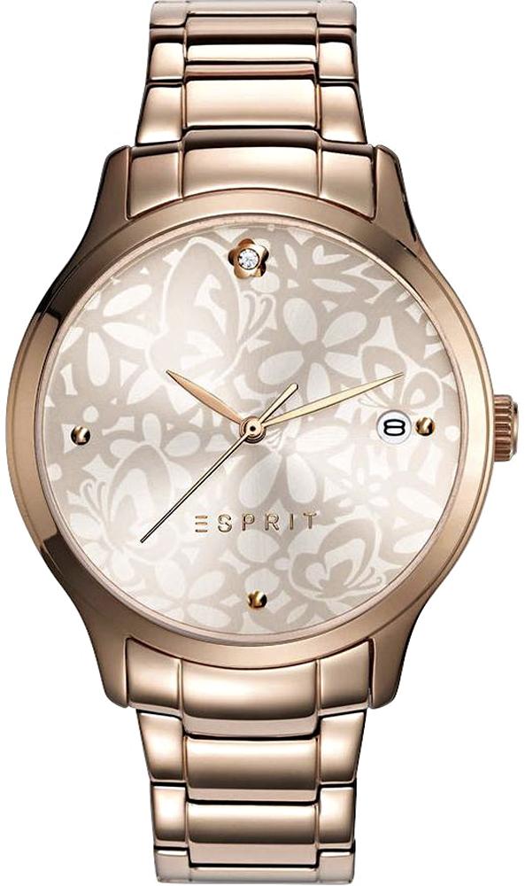 Esprit ES108902003 Damskie
