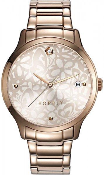 Zegarek Esprit ES108902003 - duże 1