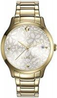 Zegarek damski Esprit damskie ES108902004 - duże 1