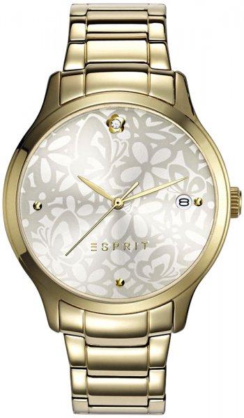 Zegarek Esprit ES108902004 - duże 1