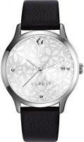 zegarek Esprit ES108902005