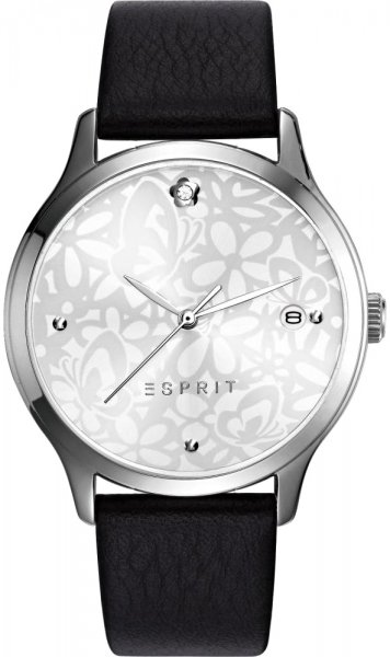 Esprit ES108902005 Damskie