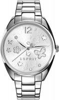 zegarek  Esprit ES108922001