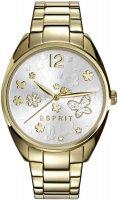Zegarek damski Esprit damskie ES108922002 - duże 1