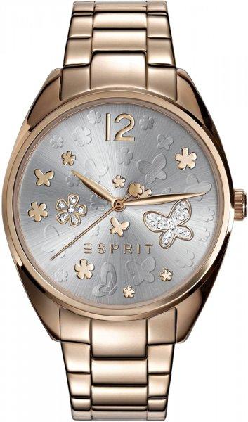 Zegarek Esprit  ES108922003 - duże 1