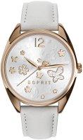 Zegarek damski Esprit damskie ES108922004 - duże 1